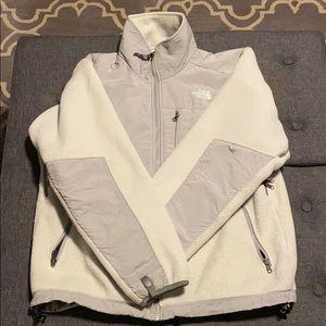 North Face Denali Jacket